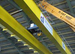 overhead-crane-double-grinder-001