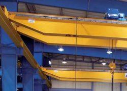 overhead-crane-double-grinder-005