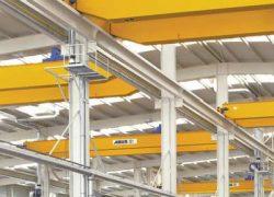 overhead-crane-double-grinder-006