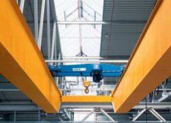 overhead-crane-double-grinder-007