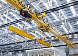 overhead-pendant-crane-single-grinder-005