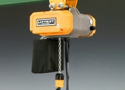 liftket-Chain-hoist-001