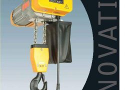 liftket-Chain-hoist-002