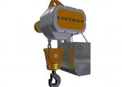 liftket-Chain-hoist-004