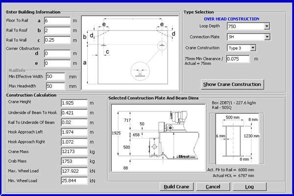 نرم افزار رياضي MathCAD